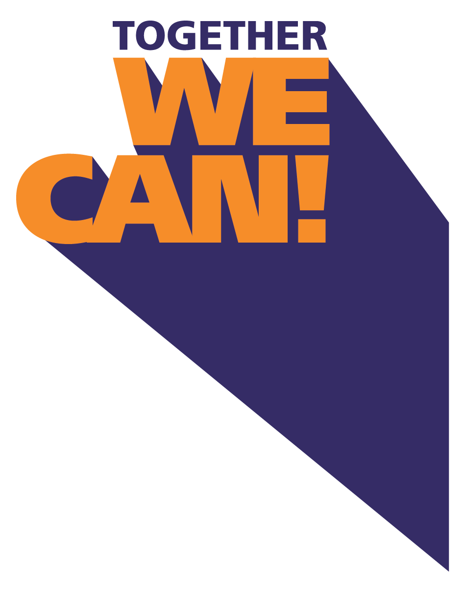 Together_We_Can_Logo