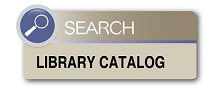search catalog button