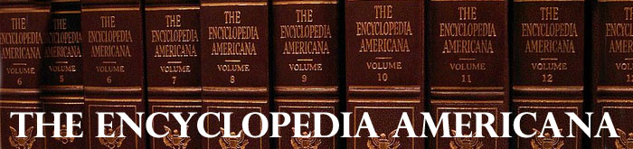 Image result for encyclopedia americana database