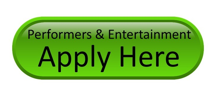 performers apply here button 2