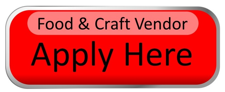 Food n craft vendor button