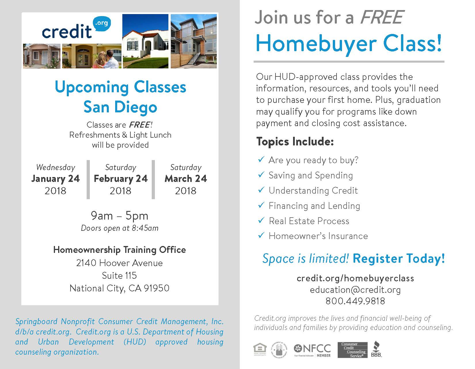 Upcoming_HBC_Classes_SanDiego_Jan-March_Free_3