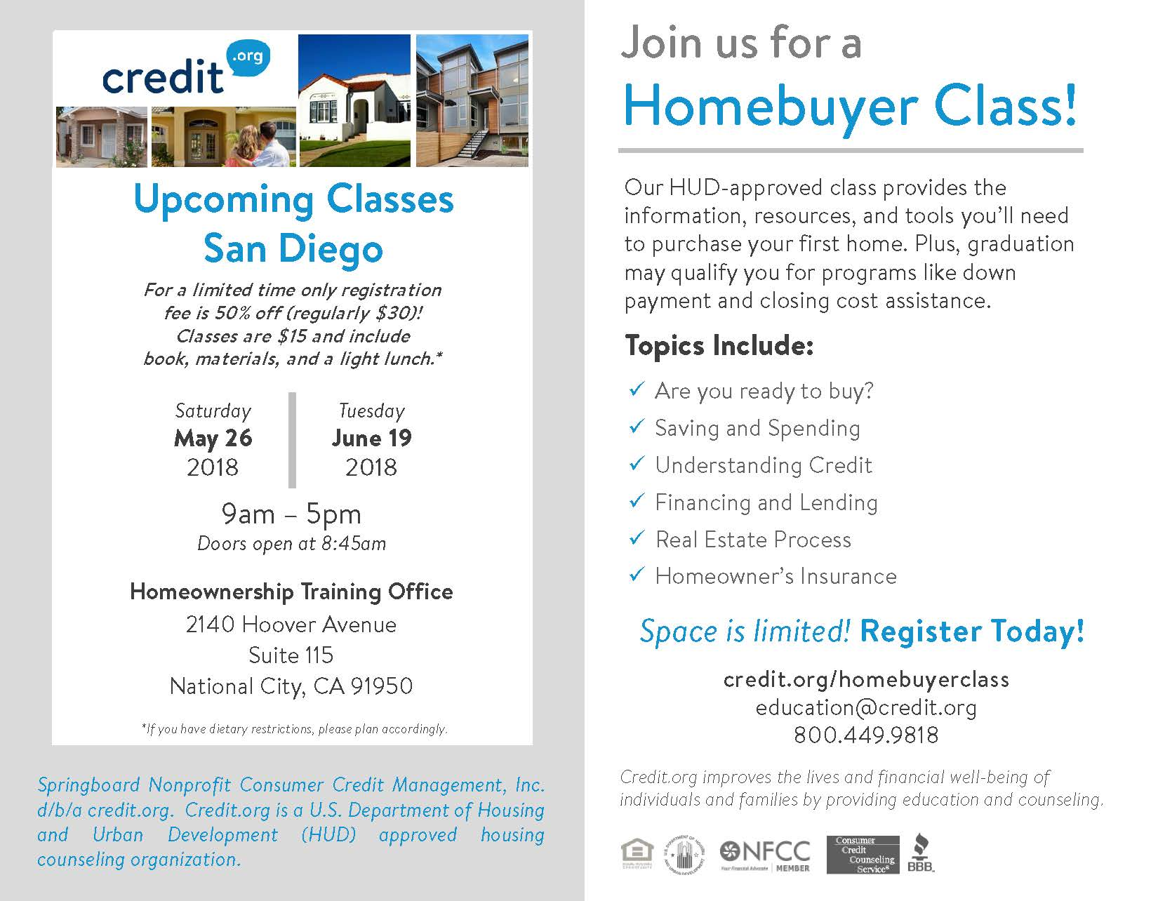 Upcoming_HBC_Classes_SanDiego_May-June
