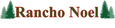 Rancho Noel 2