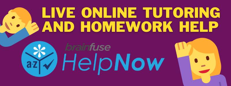 Spanish homework help reddit