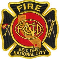 NCFD Patch