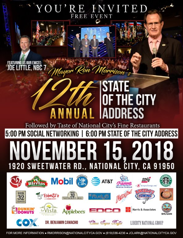 12th-Annual-State-of-the-city-address3 (002)