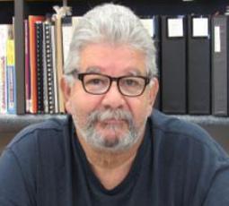 Raymond Juarez-rev