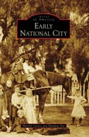 Early National City