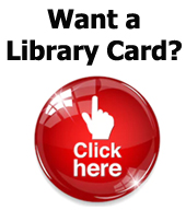 Card Link_1
